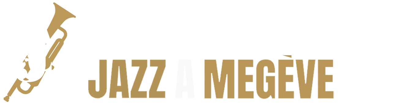 Festival International de Jazz à Megève
