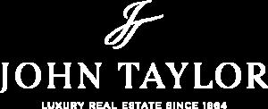 logo John Taylor