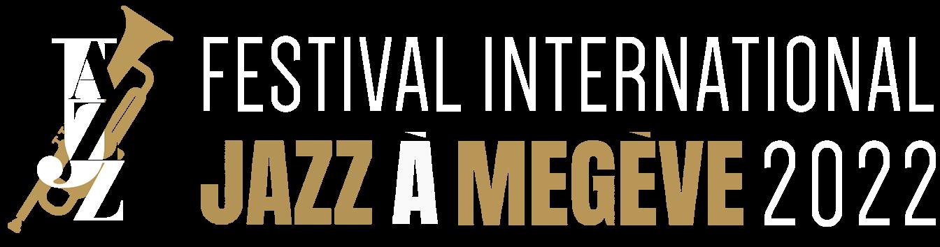 Festival International de Jazz à Megève