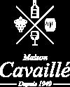 Cavaille_Logo_Blanc