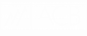 Groupe-ACB_XPPS_2012