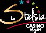logo stelsia MEGEVE - Copie blanc